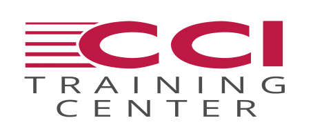 My CCI Training Center